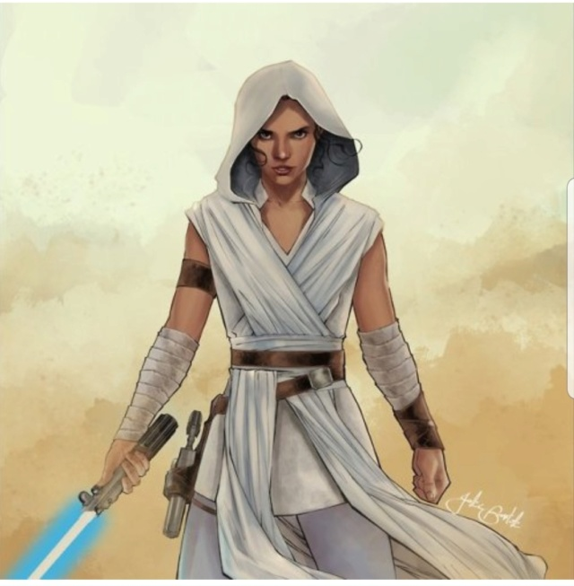 The Rey Kenobi Files - Page 26 Screen61