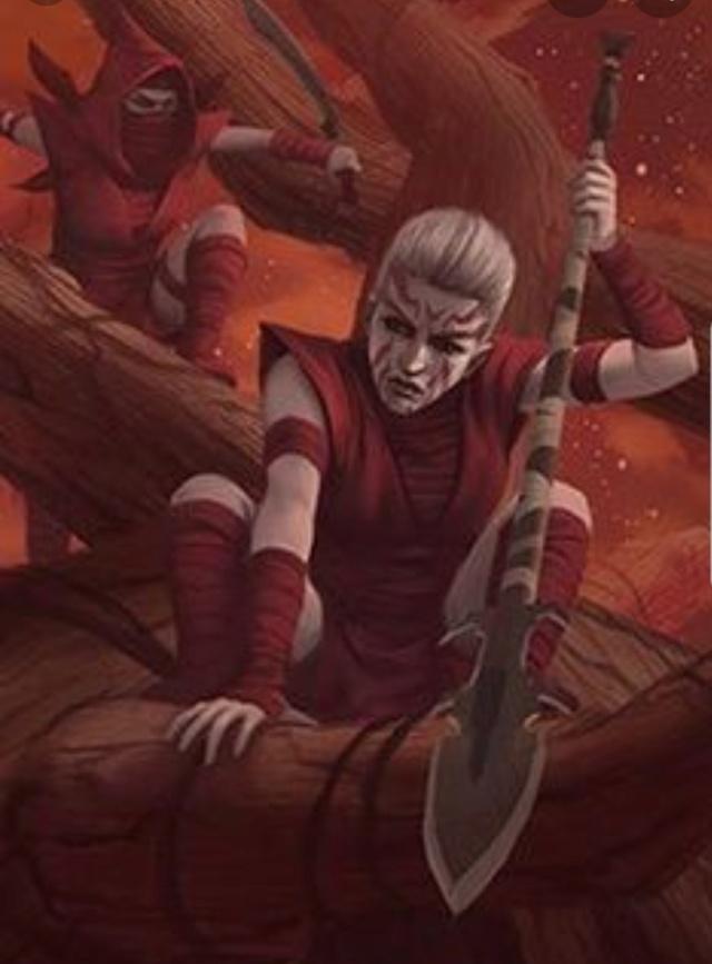 The Rey Kenobi Files - Page 26 Screen62