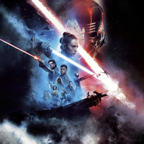 Episode IX: Spoilers and Rumors - Page 5 Star-w13
