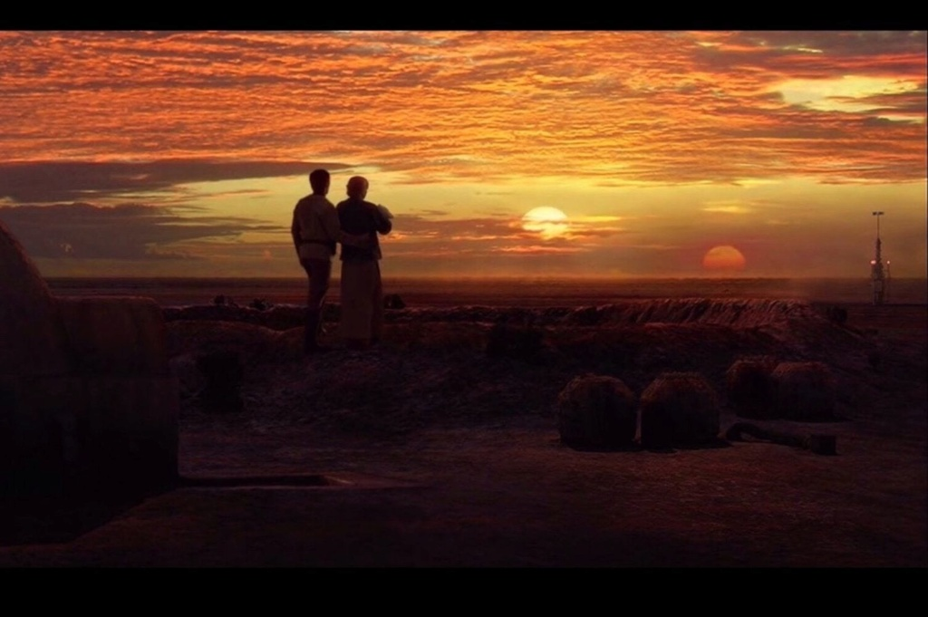 Vanity Fair Feature and Lebowitz Photos for The Rise of Skywalker - Page 6 Twin-s10