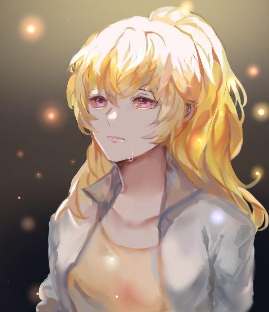 Astrid «Golden Dragon» Arvidsson 1cf2ac10