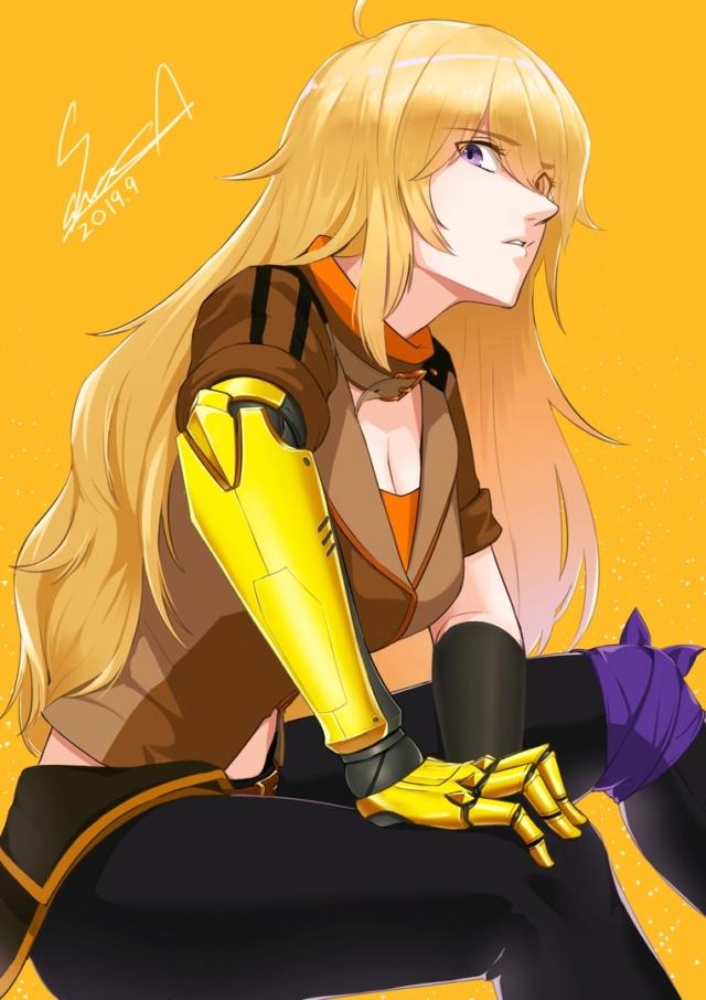 «Golden Dragon» 1nos-h10