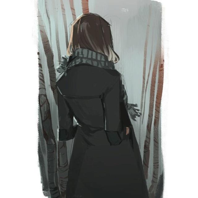 Karen «Hawk Moth» Aoki-Justice 21294910