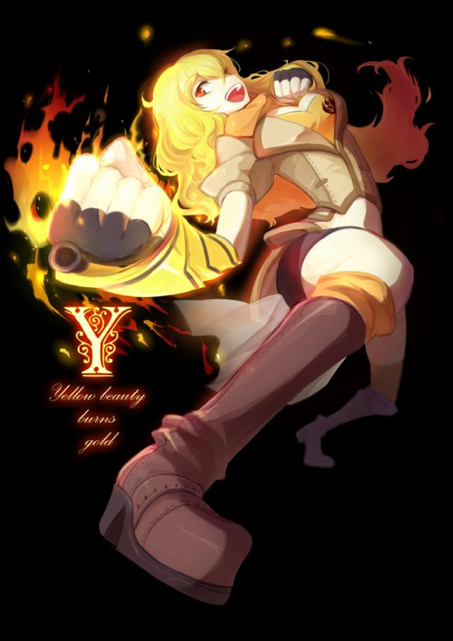 «Golden Dragon» 948f5110