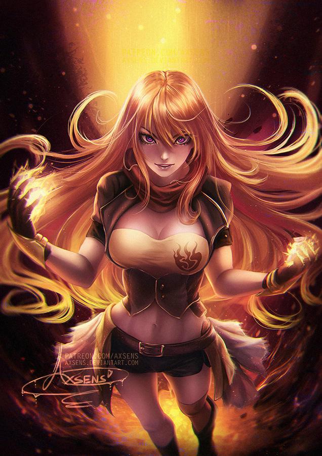 «Golden Dragon» 9pykhs10