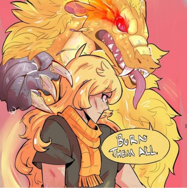 Astrid «Golden Dragon» Arvidsson Adswne10