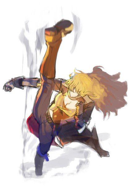 «Golden Dragon» B5e3a610