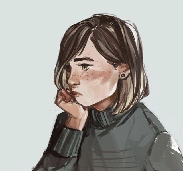 Karen «Hawk Moth» Aoki-Justice Bbf6d410