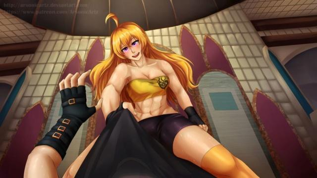 Astrid «Golden Dragon» Arvidsson Cg_com10