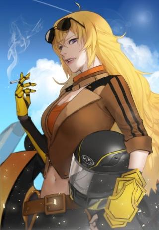 «Golden Dragon» Cz9lf210