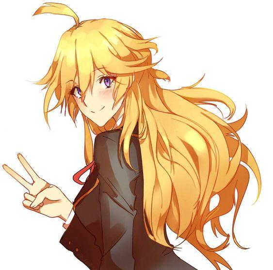 Astrid «Golden Dragon» Arvidsson D569e710
