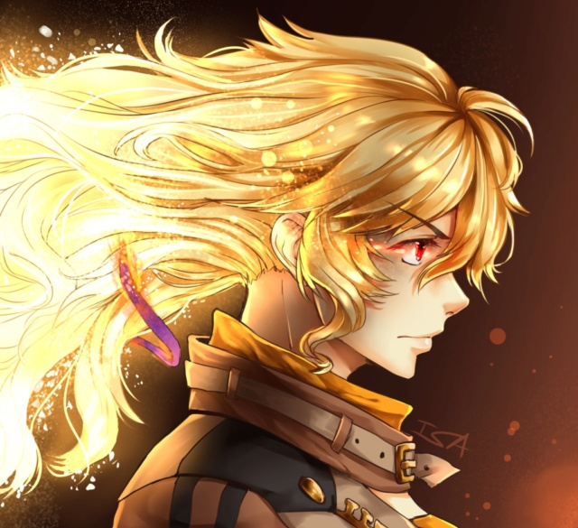 Astrid «Golden Dragon» Arvidsson Depsow10