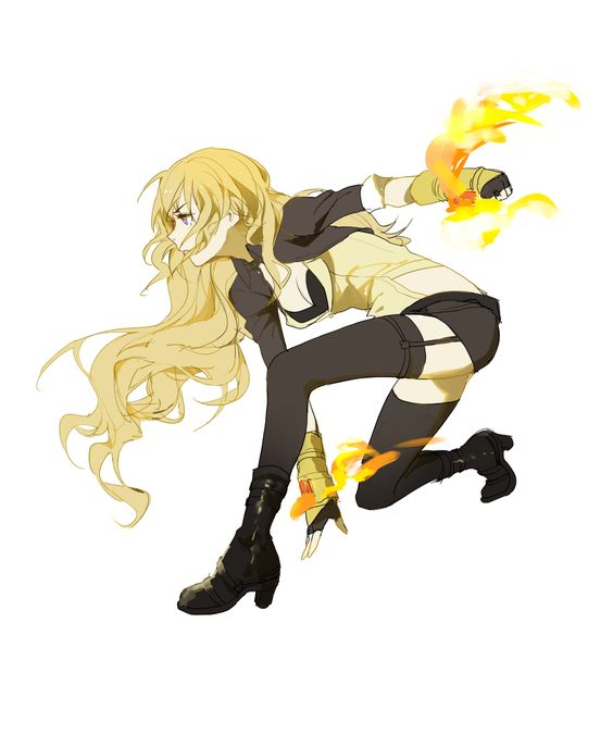 «Golden Dragon» E481bf10