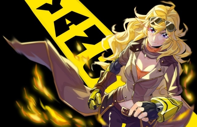 Astrid «Golden Dragon» Arvidsson Fograp10