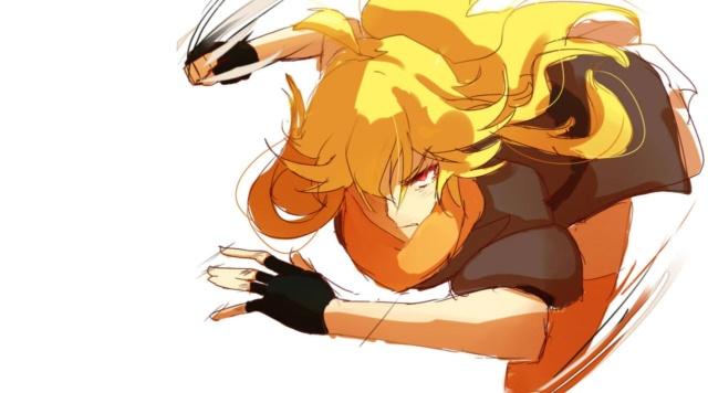 Astrid «Golden Dragon» Arvidsson Gte9rh10