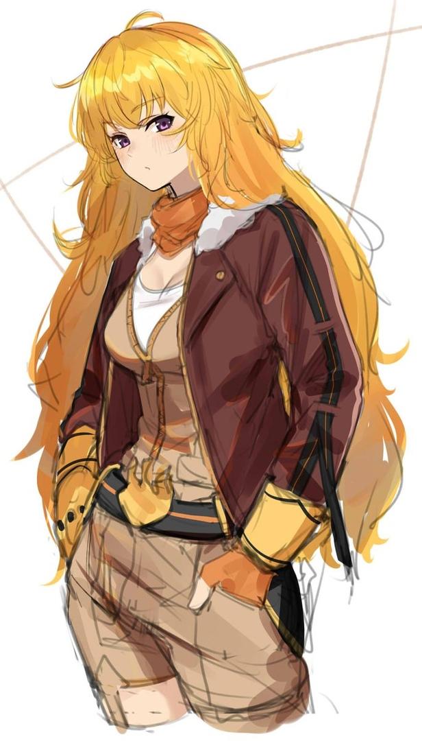 Astrid «Golden Dragon» Arvidsson Mcibwr10