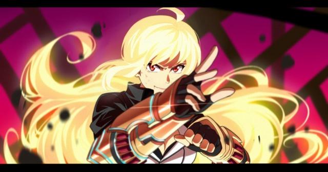 «Golden Dragon» Pgx6x-10