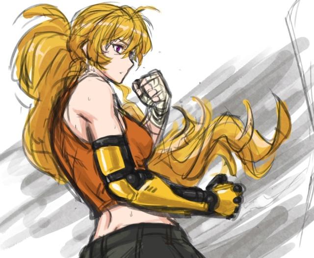 «Golden Dragon» Qsd6gy10