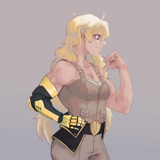 Astrid «Golden Dragon» Arvidsson Uomqbt10