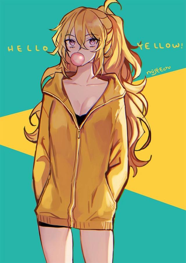 «Golden Dragon» W4mclo10