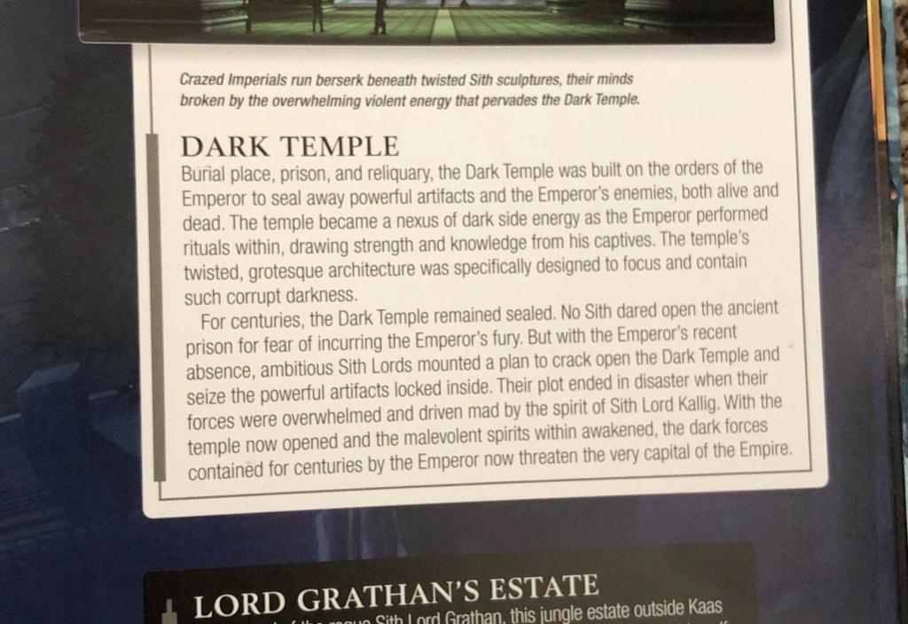 SS - The Tyrannical Ten - Arcann (xSupremeSkillz) vs Darth Maul (ILS) - Page 2 2019-010