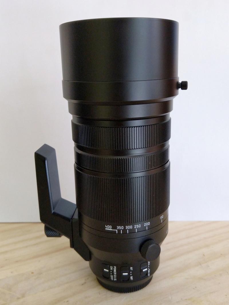 [VENDU] Pana 100-400mm f/4-6.3 Leica DG Vario-Elmar Asph Power OIS Img_2017