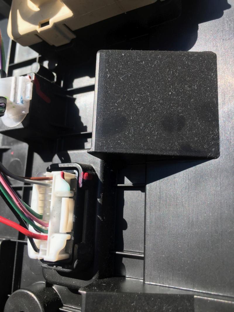 Esquemas eletrico Img_5211