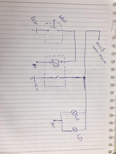 Esquemas eletrico - Página 2 Img_5310