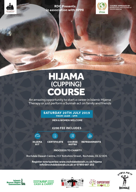 Darul Ilm Islamic Forum - Portal Final_10