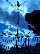 La Passion Amateur Radio  www.vhfuhf.fr  Ou www.uhfvhf.fr Img_2011