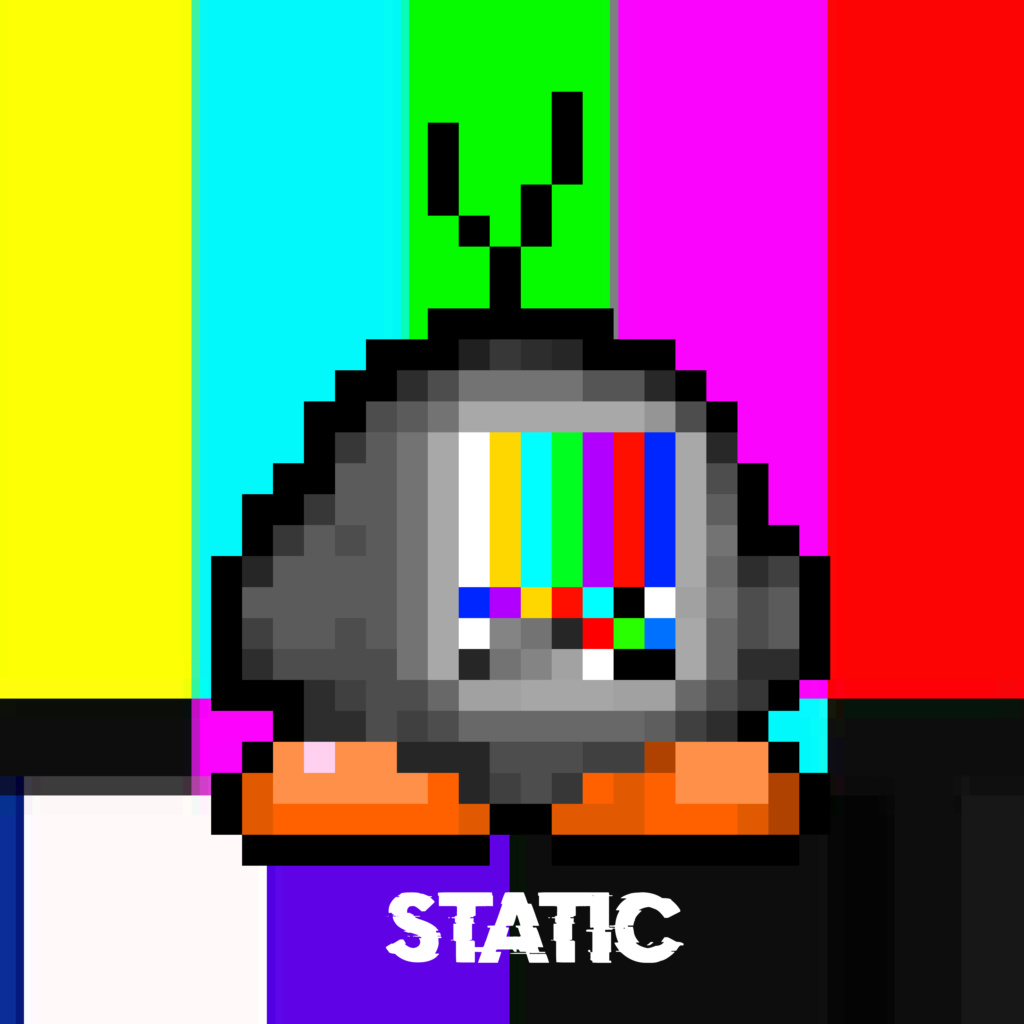 static10.png