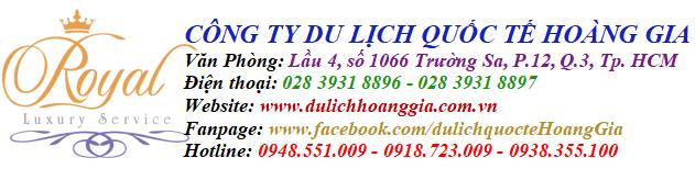 TOUR ĐẢO BÀ LỤA - RỪNG TRÀ SƯ 2 NGÀY Hinh_b11