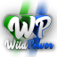 WildPower Community