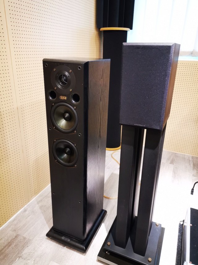 Acoustic Energy AE209 (Used) SOLD Img_2018