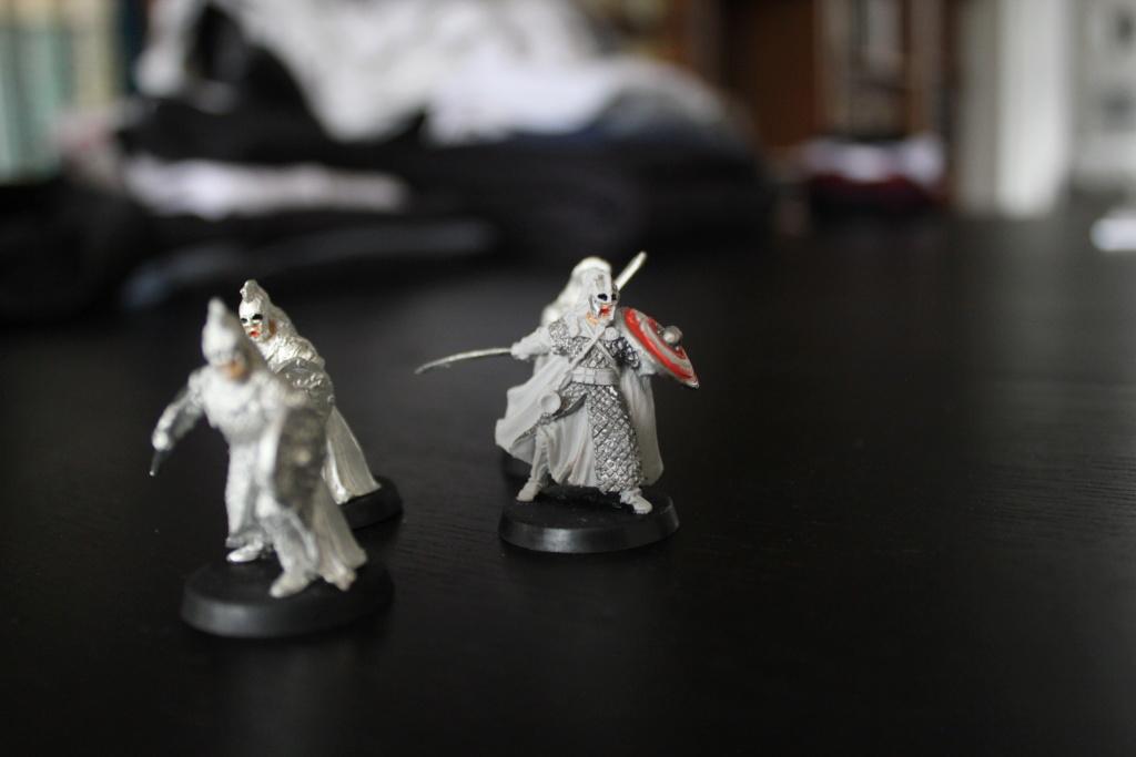 [Les combattants du Gouffre] Erkenbrand et Gardes Royaux Img_9417