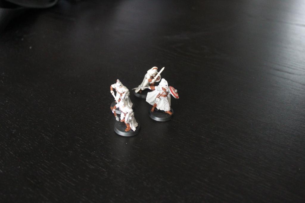 [Les combattants du Gouffre] Erkenbrand et Gardes Royaux Img_9419
