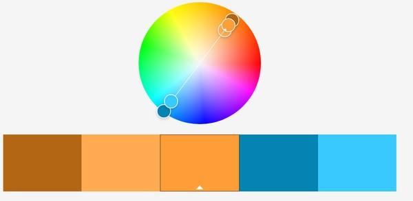 2020-03 - Artistique : Titres et couleurs complémentaires ! - Page 2 Sans_t15