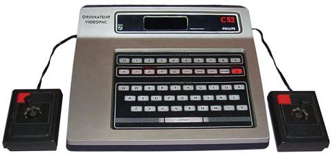 Philips G7000 C5210