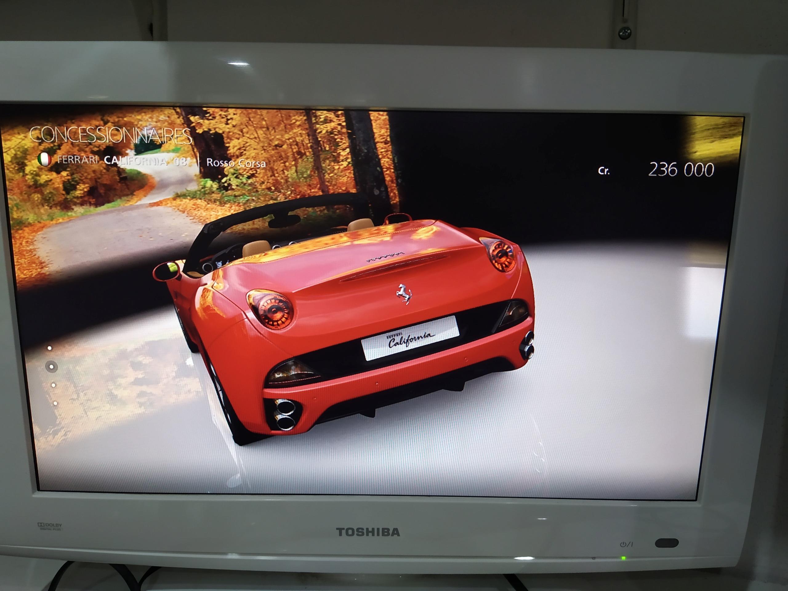[EST] Lot PS3 Ultra-Slim 500G0 + 18 jeux + volant Img_2027