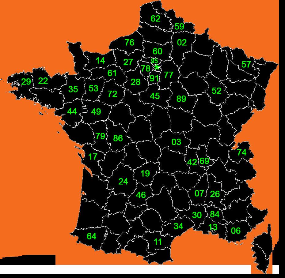 SOS LEBONCOIN : Entraide à la récupération d'objets [VOIR DEBUT DE TOPIC] Locali15