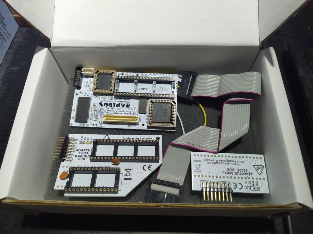 [VDS] RAPIDUS Lotharek neuf pour Atari 800XL Pffroc10