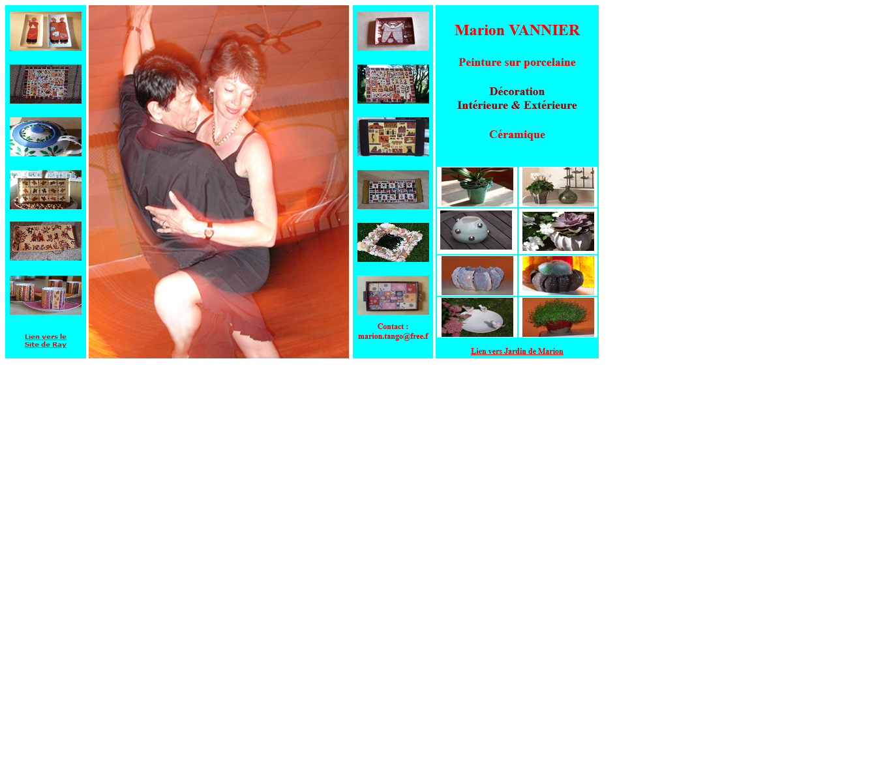 * AMSTRAD CPC * TOPIC OFFICIEL - Page 22 Screen11