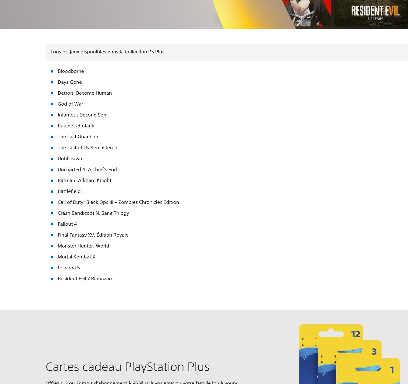 PS4 : le topic généraliste - Page 27 Screen23