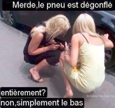 humour - Page 35 Femme_12