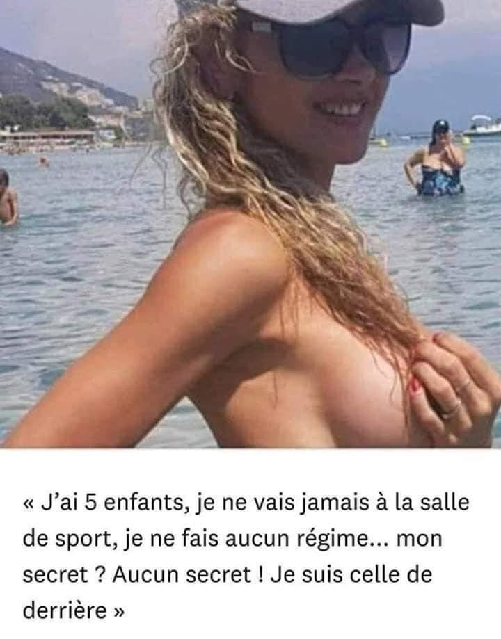 humour - Page 37 Humour11
