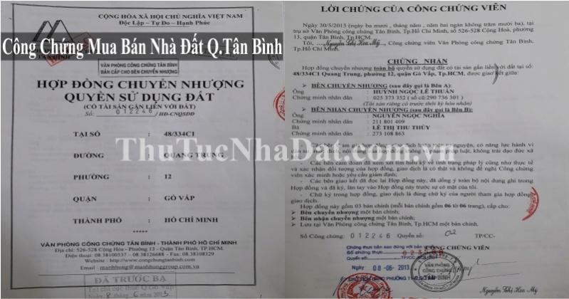 Dịch Vụ Công Chứng Mua Bán Nhà Đất Quận Tân Bình Doch_v13