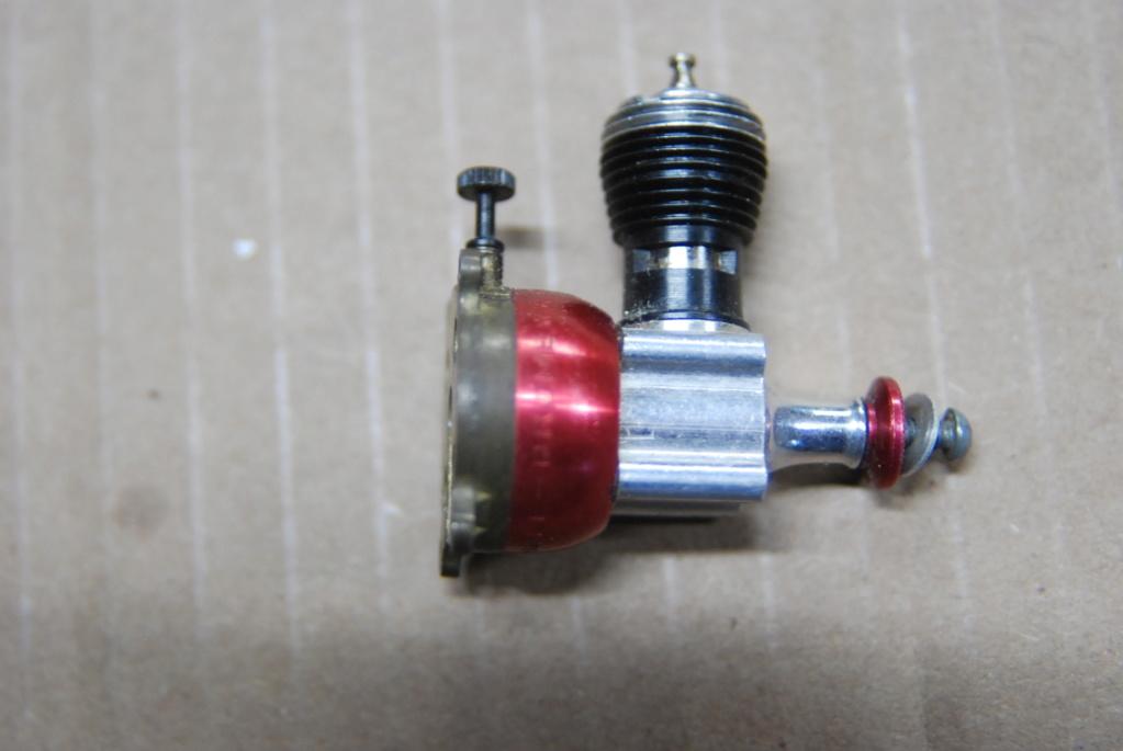 Cox .020 Shipped to you $40.00 Dsc_0111