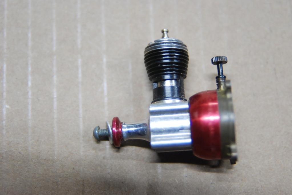 Cox .020 Shipped to you $40.00 Dsc_0112