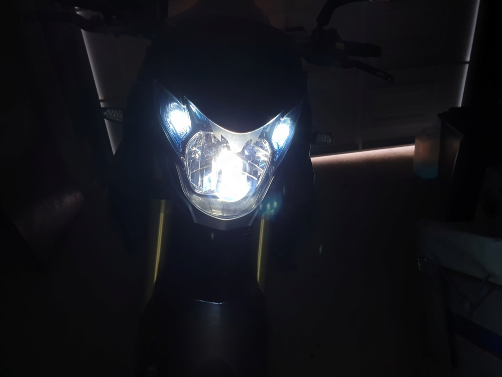 Ampoule a led ventilé - Page 2 20191216