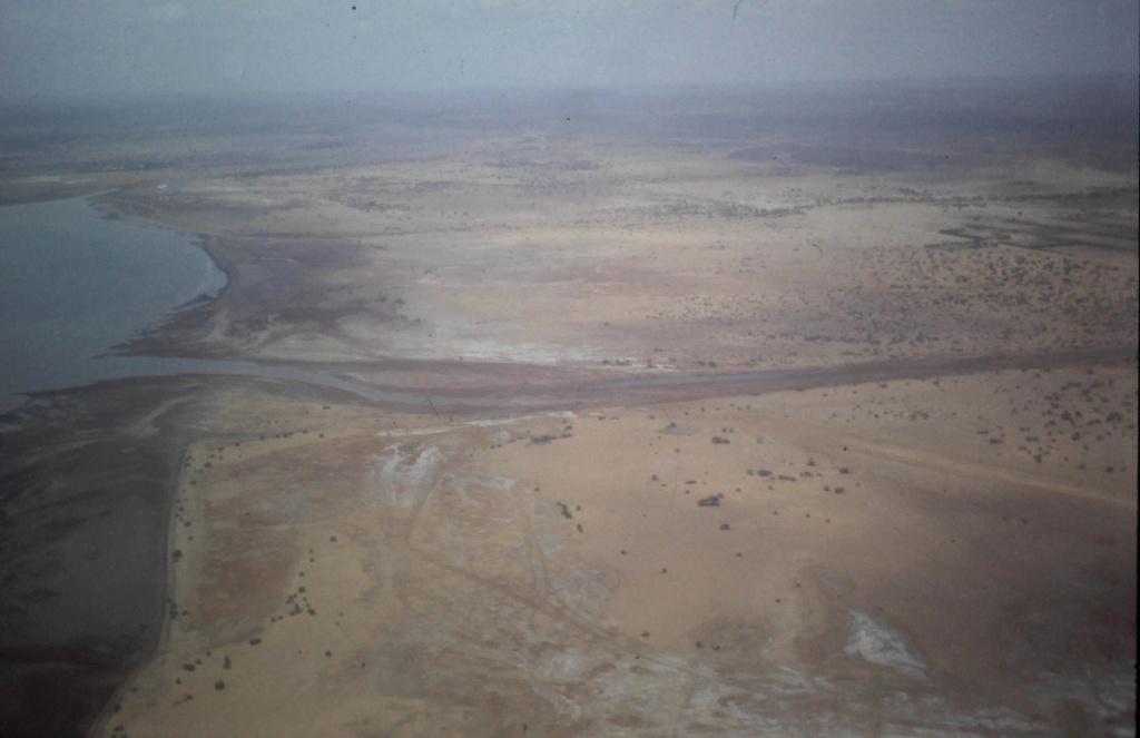 [Campagne] DJIBOUTI - TOME 1 - Page 17 20200410